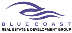bluecoast150real