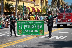 st-patricks-day-banner-georgia-handy